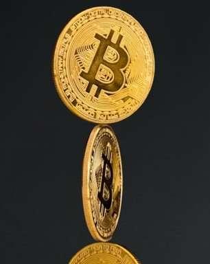 Bitcoin supera US$ 66 mil e bate novo recorde de preço