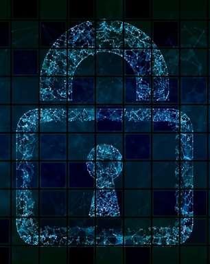Proteção de dados pessoais vira direito fundamental na Constituição