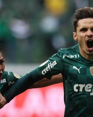 Palmeiras tem sequência contra times que lutam contra o rebaixamento para se recuperar no Brasileirão