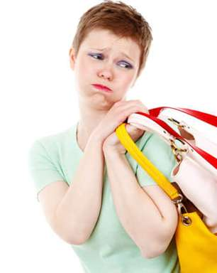 Como fazer pra controlar o impulso ao fazer compras online