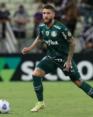 Média de gols de falta no Brasileiro tem pequena melhora após dois anos