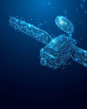Anatel encerra licitação de posição brasileira de satélite com novo regulamento