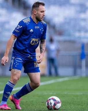 Avai x Cruzeiro. Onde assistir, prováveis times e desfalques