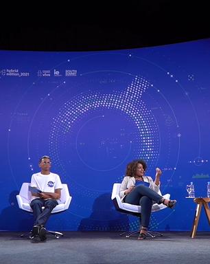 enlightED Brasil: o potencial das juventudes brasileiras para repensar a educação