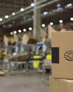 Mercado Livre segue passos da Amazon com venda de e-books e audiolivros