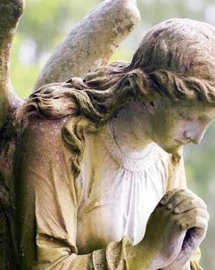 Proteção dos anjos: aprenda rituais de fé