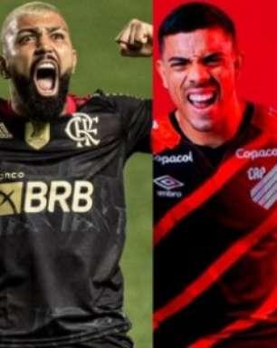 Comentaristas do SporTV escolhem favoritos para alcançar final da Copa do Brasil