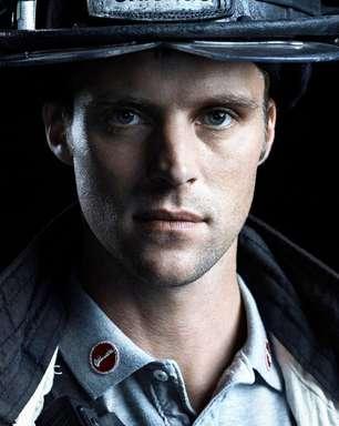 """Jesse Spencer sai de """"Chicago Fire"""" após 10 temporadas"""