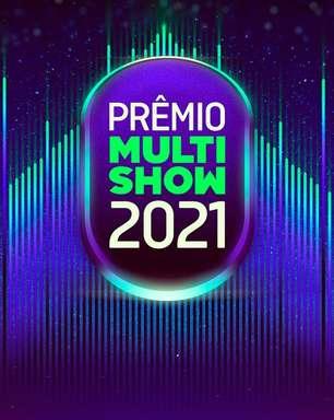 """""""Prêmio Multishow está desconectado do Brasil"""", diz colunista"""