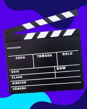 O que é trilha sonora? A importância da música no audiovisual