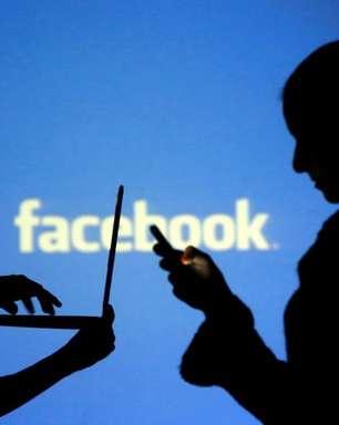 Conselho de supervisão do Facebook busca mais transparência sobre perfis destacados