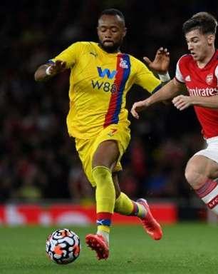 Arsenal x Aston Villa: onde assistir, horário e escalações do jogo da Premier League