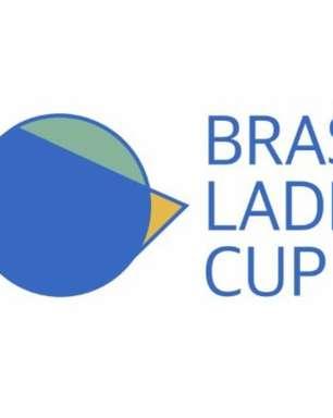 FIFOS organiza a Brasil Ladies Cup para desenvolver o futebol feminino no Brasil