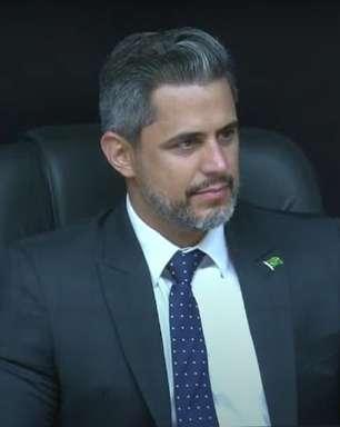 À frente da Anatel, Morais empoderou o consumidor e ampliou diálogo com o Congresso