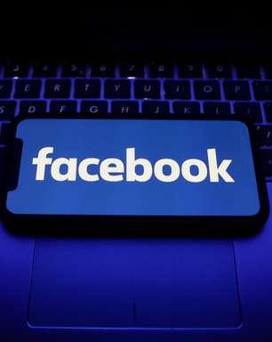 Seria o fim do Facebook que conhecemos?