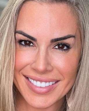 """Acusada de transfobia, Joana Prado rebate: """"tenho amigos gays"""""""