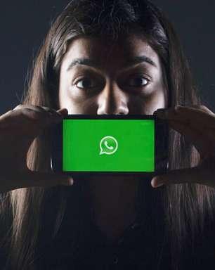 5 dicas pra comunicação ser mais profissional no Whatsapp