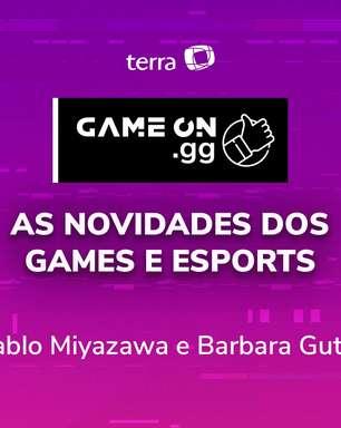 ON.GG: Ubisoft+ e mais notícias de games da semana