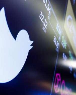 Algoritmo do Twitter impulsiona mais postagens da direita