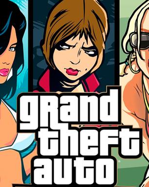 Veja requisitos pra jogar GTA: The Trilogy no PC