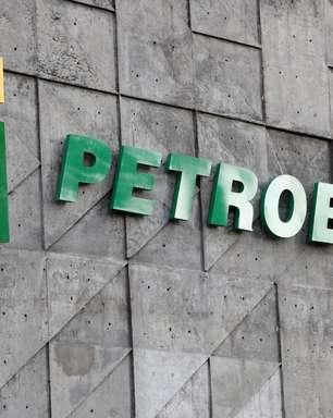 Petrobras faz acordo para pagar R$ 559 milhões em royalties de unidade de xisto