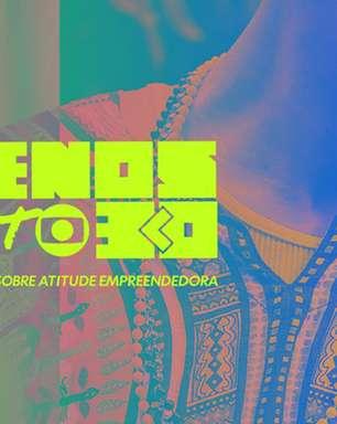 Globo promove Menos30 Fest com cursos gratuitos de empreendedorismo