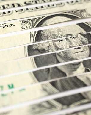Brasil tem déficit em transações correntes de US$ 1,7 bilhão em setembro