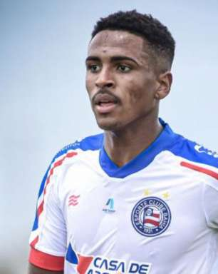 Destaques do Bahia, Everton e Miqueias falam sobre a campanha no Brasileiro Sub-20 e Aspirantes