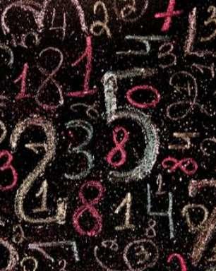 Códigos Grabovoi: atraia o que deseja com a sequência numérica