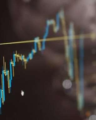 Fala de Guedes deu um alívio, mas Bolsa recua 7,28% na semana