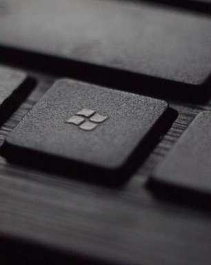 Atualizações do Windows vão expirar para melhorar desempenho e segurança
