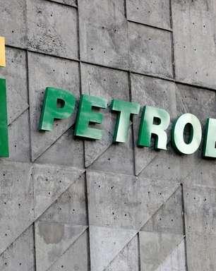 Petrobras fecha acordo sobre royalties da SIX e deve pagar R$559 mi