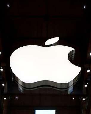 Negociações da Apple com fabricantes chineses de baterias para carros estão paralisadas, dizem fontes