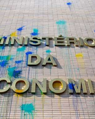 Economia confirma Paulo Valle na secretaria do Tesouro