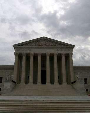 Suprema Corte dos EUA aceita ouvir contestação a lei do Texas que proíbe aborto