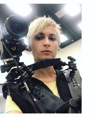Acidente em gravação: diretora morre após Alec Baldwin disparar arma cenográfica