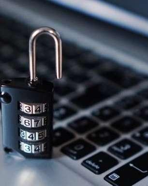 Grupo hacker REvil que invadiu parceira da Apple é hackeado pelo FBI