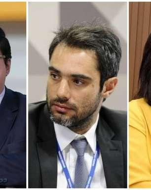 É possível reforçar o Auxílio Brasil sem furar o teto de gastos? Especialistas respondem