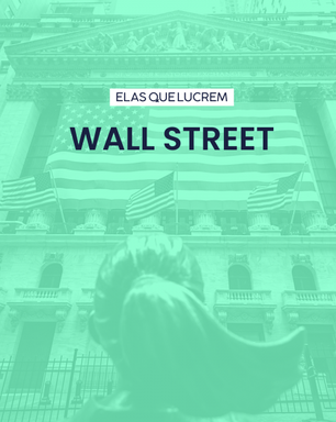 Nasdaq abre em queda enquanto Dow e S&P tocam máximas recordes