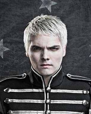 """Gerard Way conta que """"Welcome to the Black Parade"""" quase não entrou no álbum do My Chemical Romance"""