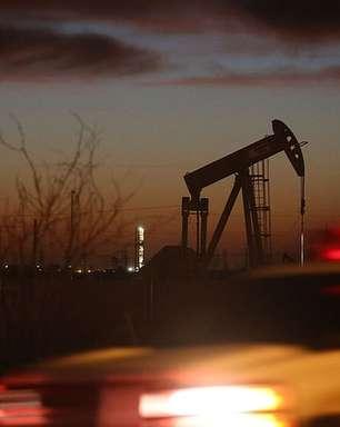 O remoto lugar nos EUA que vive boom com alta dos preços do petróleo no mundo