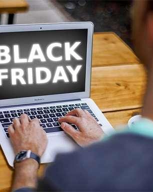 Motivos para antecipar a Black Friday na sua empresa e vender mais