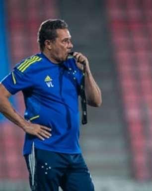 VÍDEO: veja o gol do Avaí na vitória sobre o Cruzeiro em Florianópolis