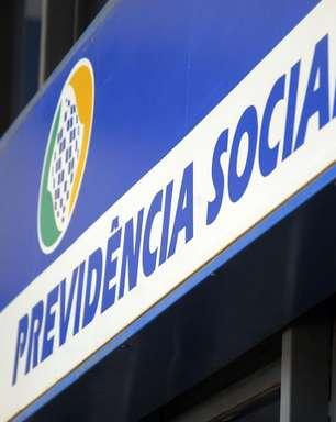 INSS mudará valor do BPC, aposentadoria e auxílio doença com salário mínimo de 2022