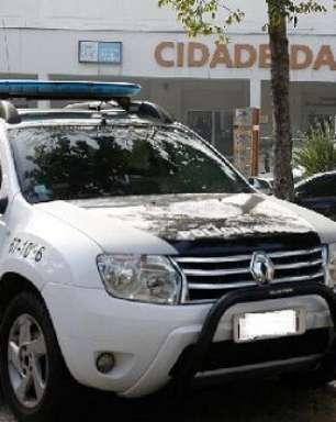 Sudeste tem 4.063 vagas em concursos para Polícia Civil