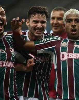 Camisas do Fluminense utilizadas no Fla-Flu vão à leilão; dinheiro será utilizado no CT