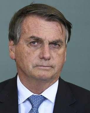 Proposta de homenagem a Bolsonaro gera polêmica na Itália