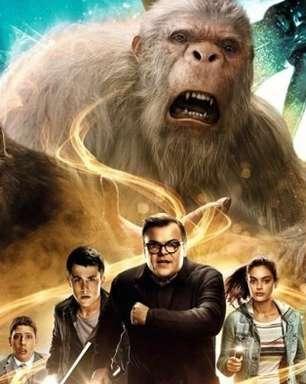 Os 9 melhores filmes de fantasia para ver na Netflix