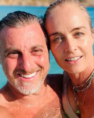 Da telinha para a vida real: casais que se conheceram no set