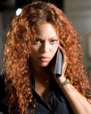King Richard: Criando Campeãs, Beyoncé surpreende em trecho de música